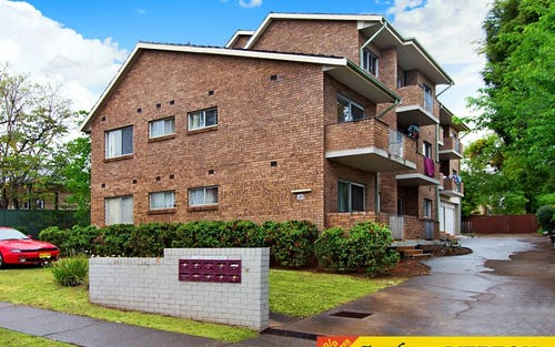6/46-48 King Street, St Marys NSW 2760