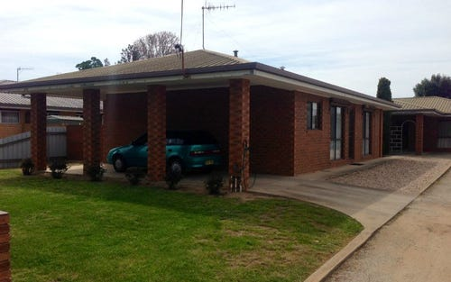 1 & 2 315 Sloane Street, Deniliquin NSW 2710