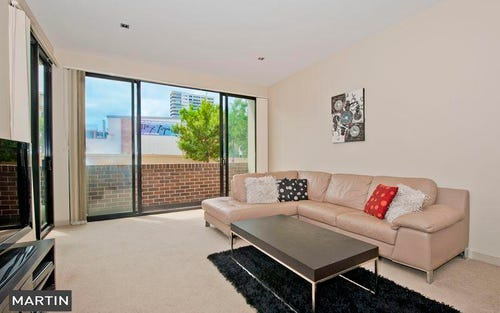 3101/2 Wolseley Grove, Zetland NSW