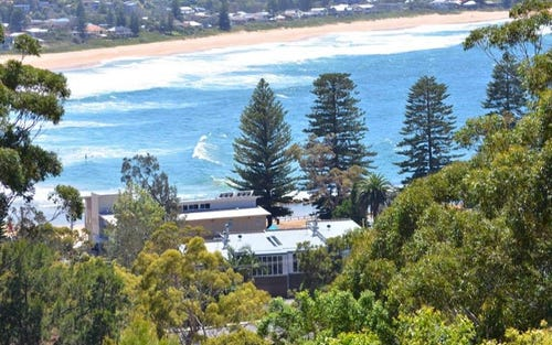38 Fairscene Cr, Avoca Beach NSW 2251