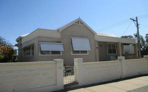 49 Gypsum Street, Broken Hill NSW 2880