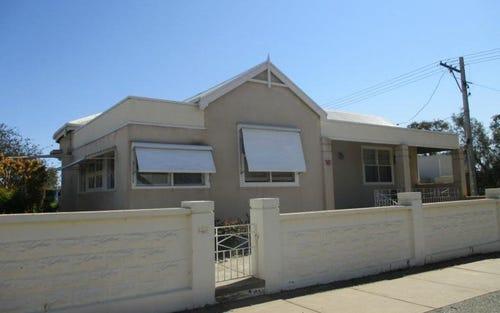 49 Gypsum Street, Broken Hill NSW 2880