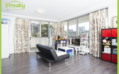 BG02/20-26 Innesdale Rd, Wolli Creek NSW 2205