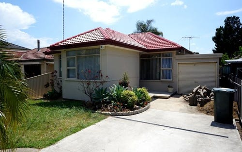 11 Coolibar Street, Canley Heights NSW 2166
