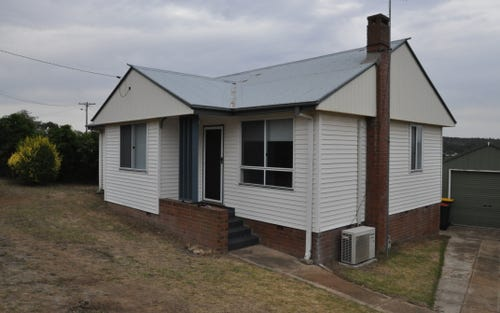48 Hovell Street, Goulburn NSW