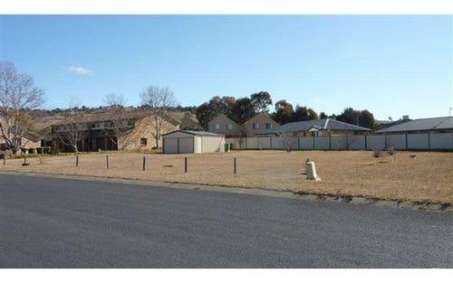 14 Gungarlin Street, Berridale NSW 2628