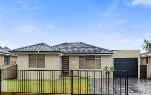 11 Tongarra Road, Albion Park Rail NSW