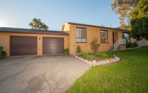 1 Darrambal Drive, Springdale Heights NSW 2641