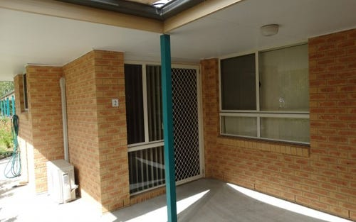 2/7 Severin Court, Thurgoona NSW