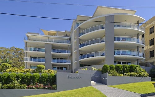 4/21 Tomaree Street, Nelson Bay NSW 2315