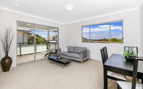 7/31-33 Second Avenue, Campsie NSW 2194