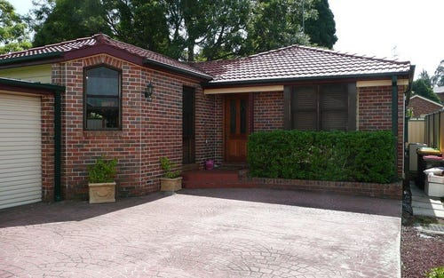 Address available on request, North Strathfield NSW
