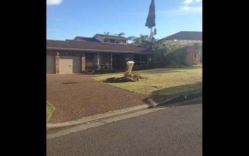 9 Cochran Place, Abbotsbury NSW