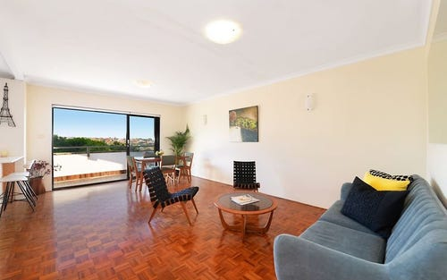 5/5 Carr Street, Coogee NSW 2034
