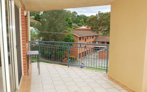 13/12-14 Hills Street, Gosford NSW