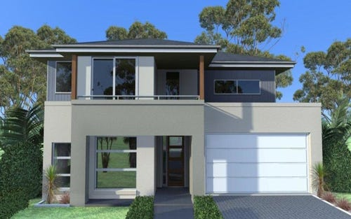 Lot 17 Bryant Avenue, Middleton Grange NSW 2171