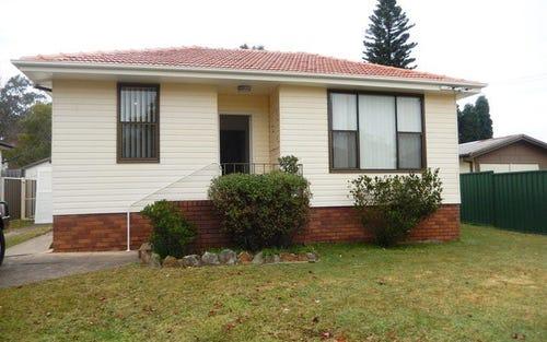 3 Radley Road, Seven Hills NSW