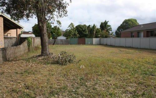 26 Waratah Avenue, Yamba NSW 2464