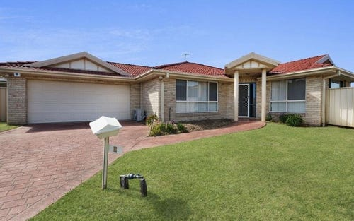 9 Bayberry Ave, Woongarrah NSW 2259