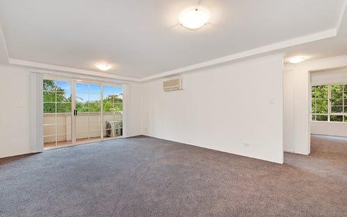 8/1 McDougall Street, Kirribilli NSW