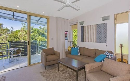 44/3 Cedarwood Court, Casuarina NSW 2487