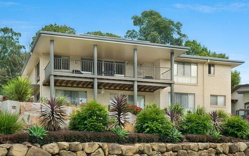 39 Deloraine Road, Lismore Heights NSW 2480