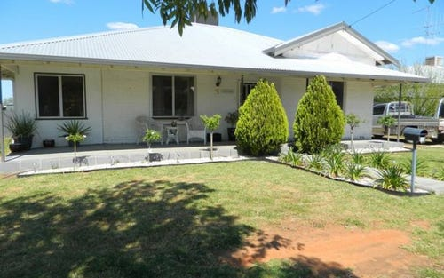 15 Lynch Street, Parkes NSW 2870