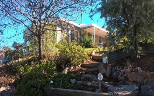 24 Gemarl Lane Dripstone via, Wellington NSW 2820
