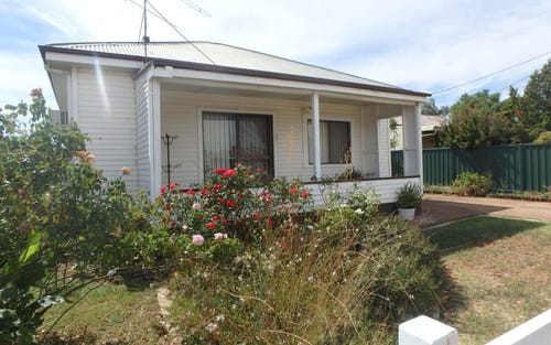 125 Kitchener Road, Temora NSW 2666