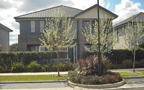 5 Glenbrae Drive Fairwater Gardens, Harrington Park NSW