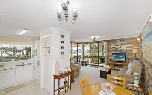 1/82 William, Port Macquarie NSW 2444