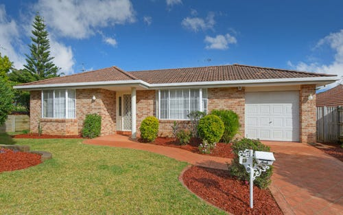 29 Parker Street, Port Macquarie NSW 2444