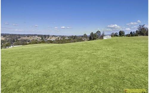 110 East Kurrajong Road, East Kurrajong NSW 2758