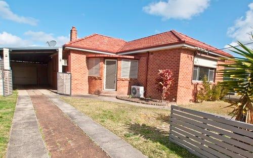 92 Lonus Avenue, Whitebridge NSW