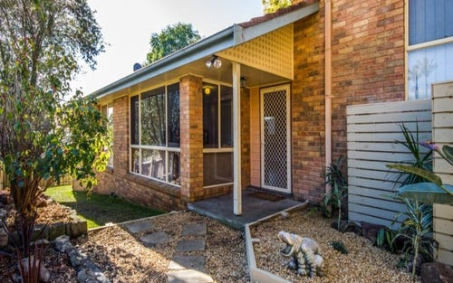 2/28A Thompson Street, East Maitland NSW 2323