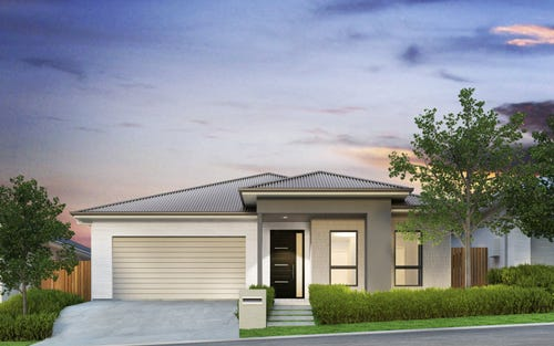 Lot 1040 17 Downing Way, Gledswood Hills NSW 2557