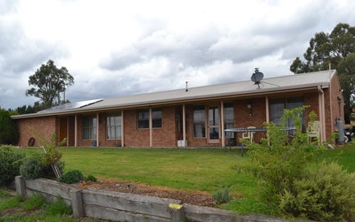 65 Hampton Court, Inverell NSW 2360