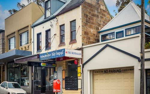 53 Darling Street, Balmain East NSW 2041