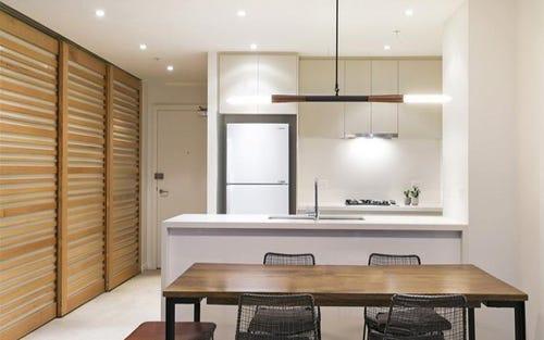 D415/5 Pope Street, Ryde NSW 2112