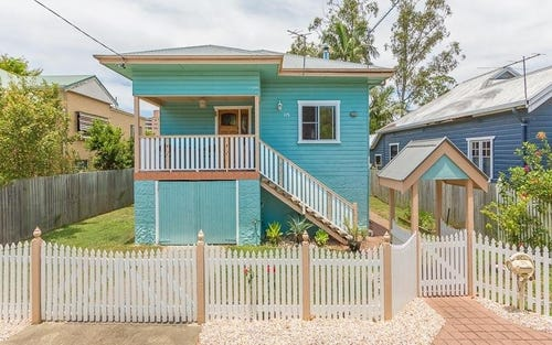 115 Orion St, Lismore NSW 2480