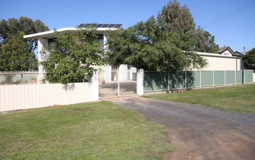 14 Violet Street, Narrabri NSW 2390