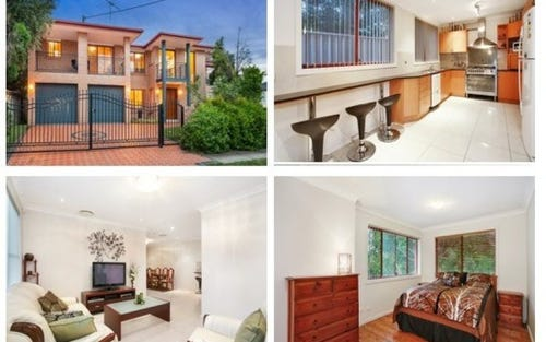 30a Pearce Road, Quakers Hill NSW