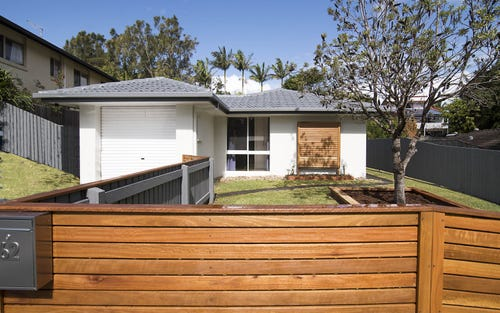 62 Shelley Drive, Byron Bay NSW 2481