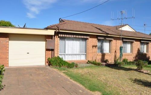 36 Alexander Street, Eglinton NSW
