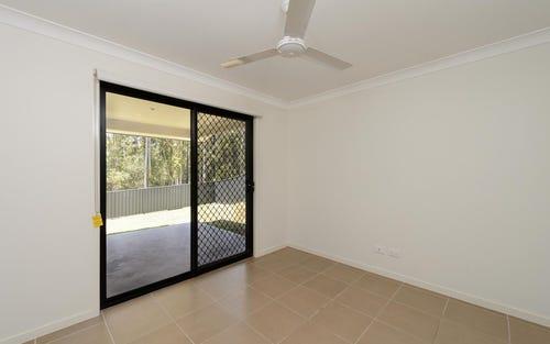 31 Hideaway Crt, Fletcher NSW