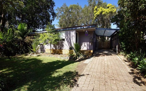57 Lights Street, Emerald Beach NSW 2456