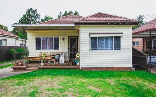 121 Centenary Road, South Wentworthville NSW 2145