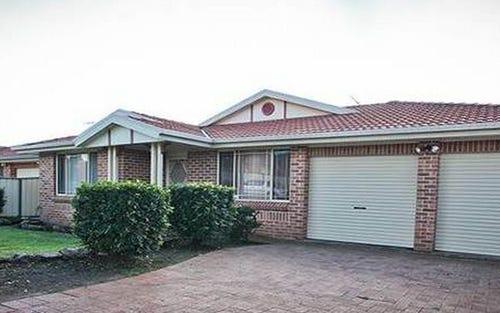 19 Bardo Street, Glenmore Park NSW