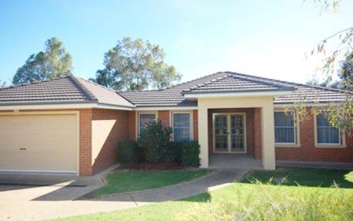 2 Post Place, Wagga Wagga NSW