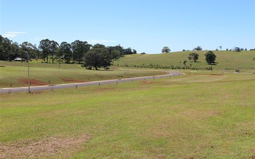 Stage One Avondale Estate, Dunoon NSW 2480